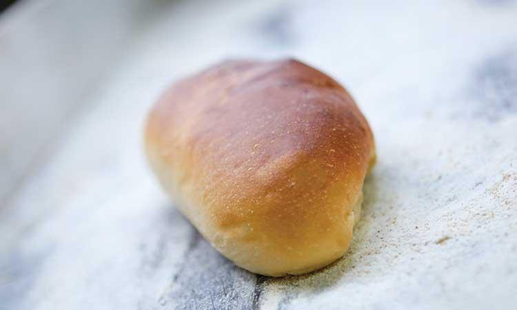 I benefici del pane al farro