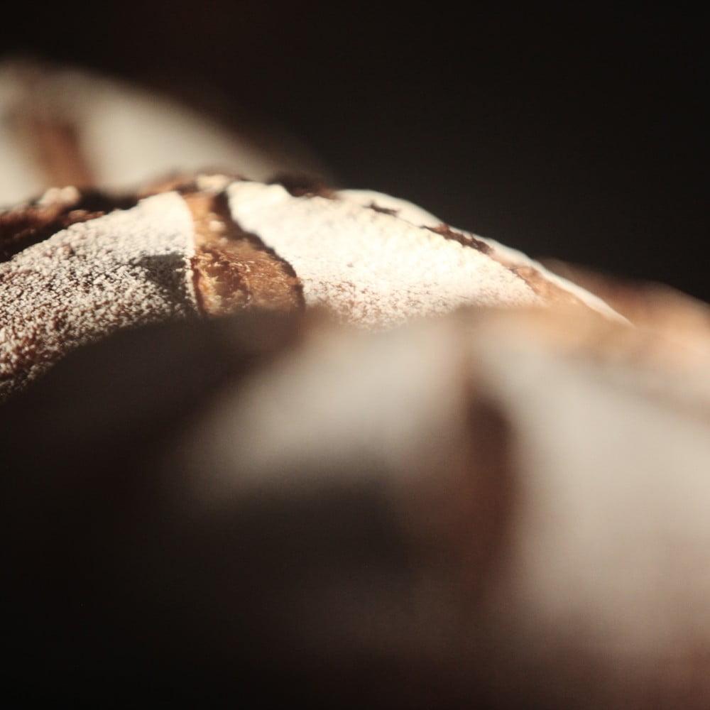 10 ricette con il pane raffermo