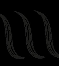 Malafronte